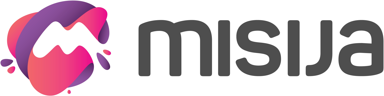 Logo of Misija